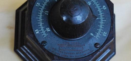 ACME 20A250V