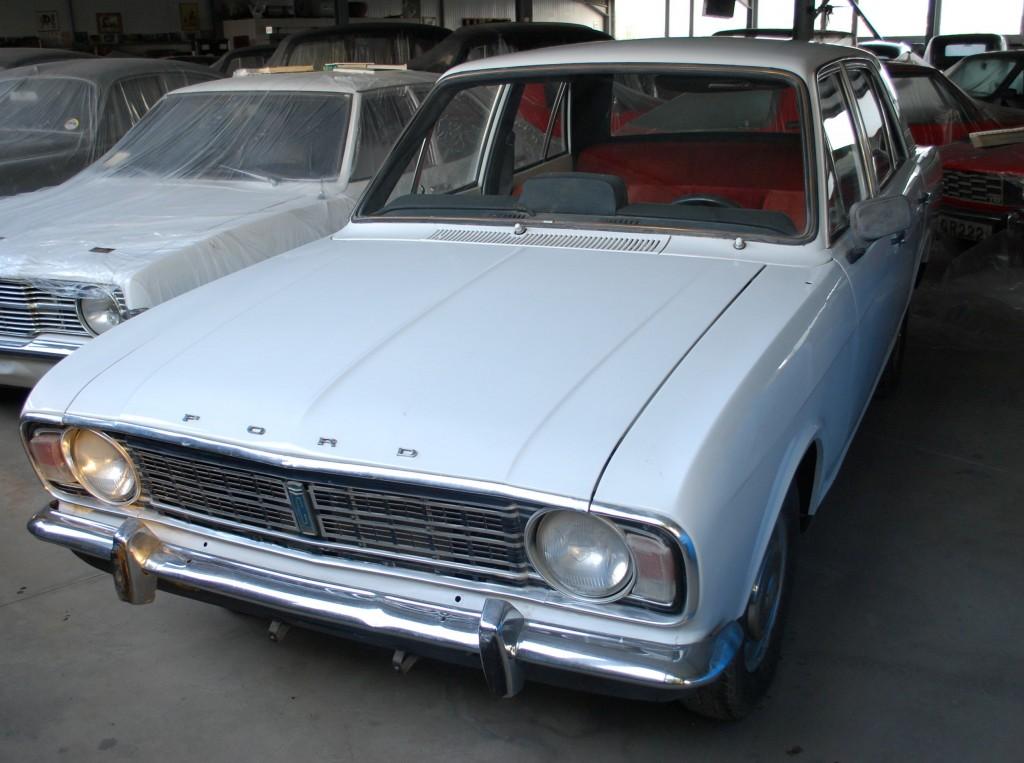 Fordcortmark2