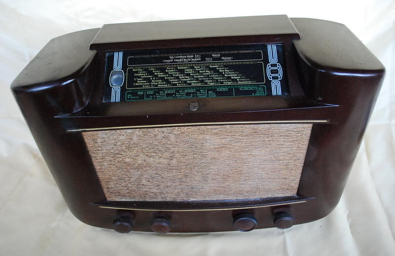 PHILIPS 170A 15