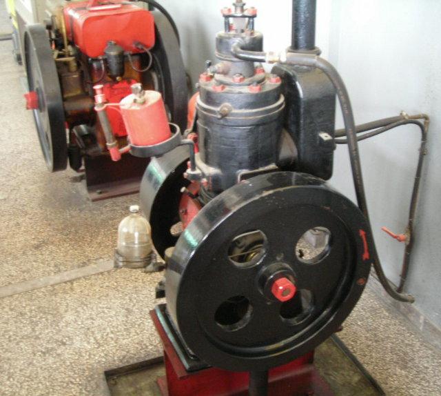 axelos malkotsis diesel stationary engines640