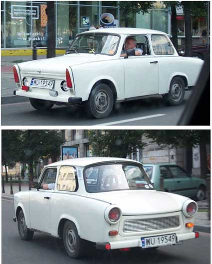 backwards_car