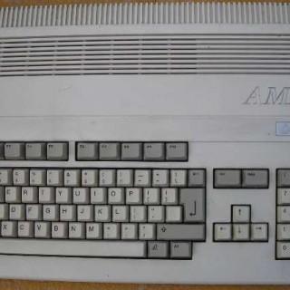 commodore a-500plus60