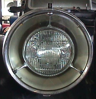 mvc-003fa