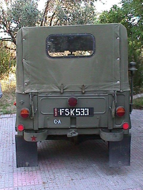 mvc-006f