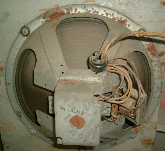 rca 19k speaker