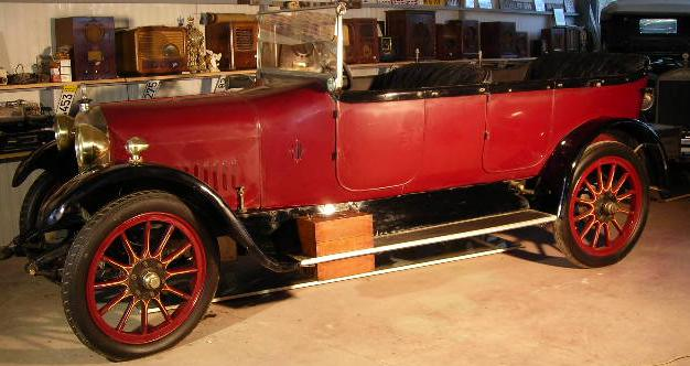 rover 12 1921sideview2