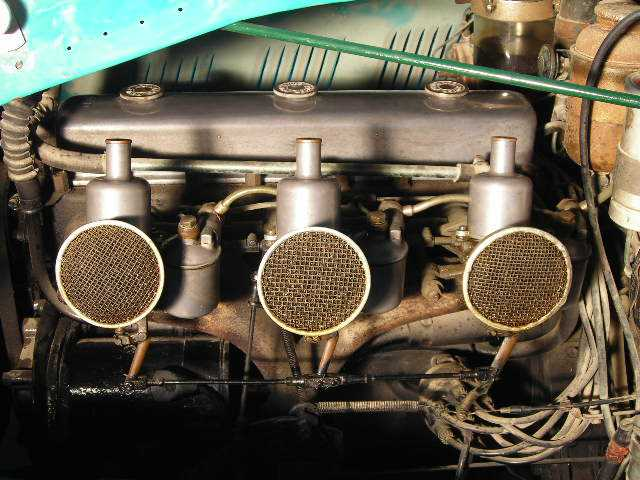rover14engineright