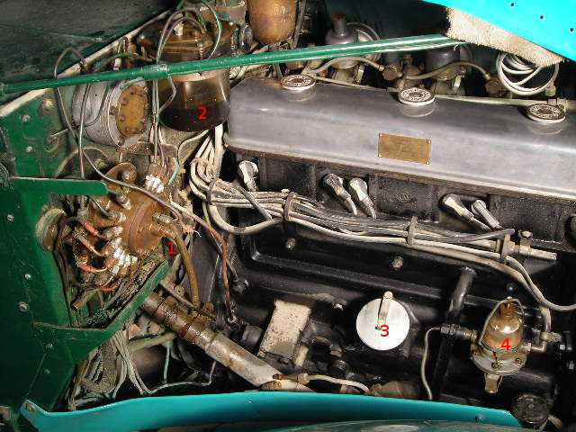 rover14leftengine