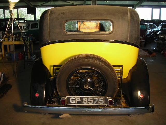 rr 2025 1931 back
