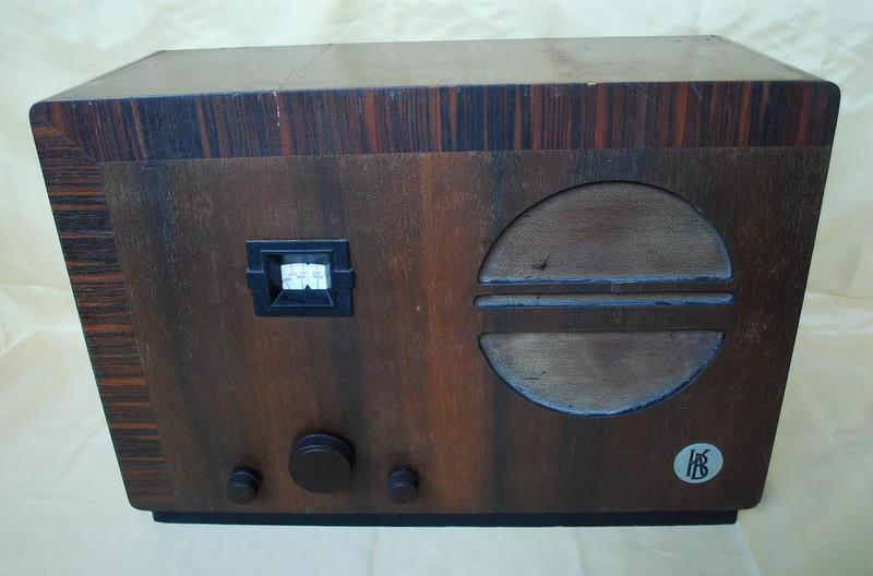 KB05 No model
