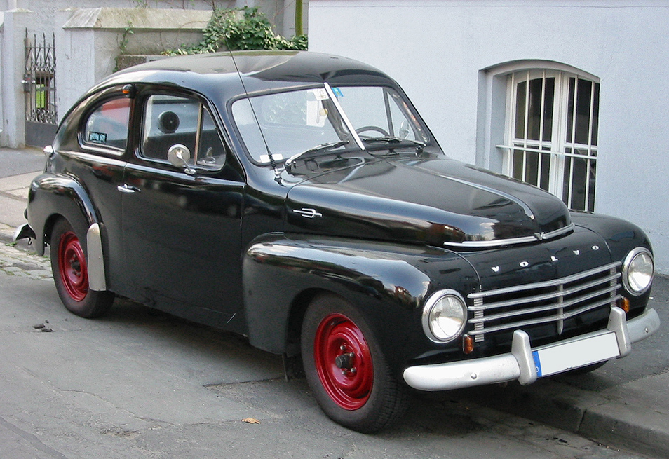 Volvo_pv444_v_sst