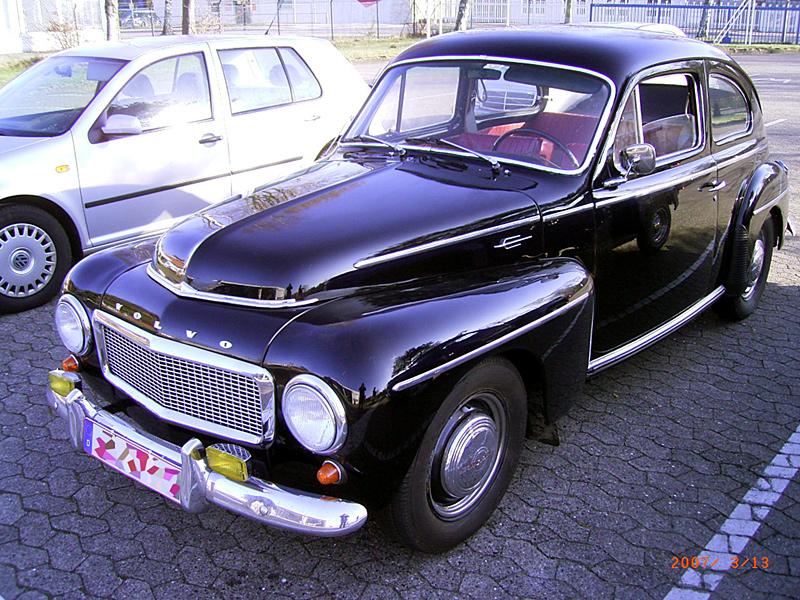 volvo-pv-544-a-04