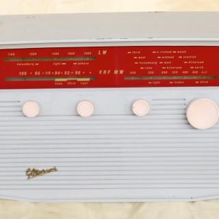 Marconiphone T89DA